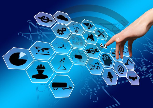 Automatización Inteligente, el siguiente paso en la transformación digital de las empresas