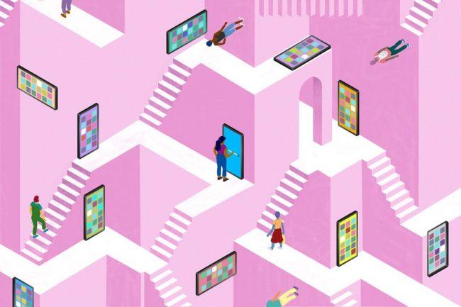 Transformación digital: ¿Cuáles son los trabajos más demandados?
