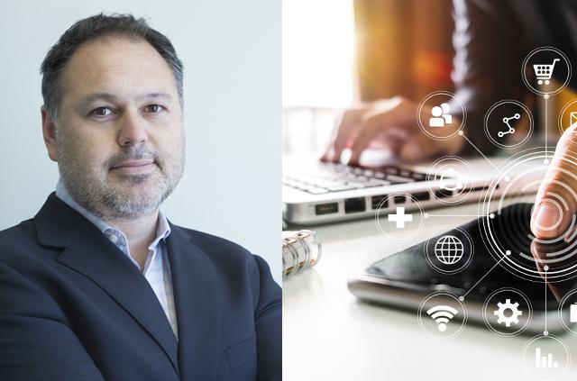 Marketing Digital y Transformación del Negocio