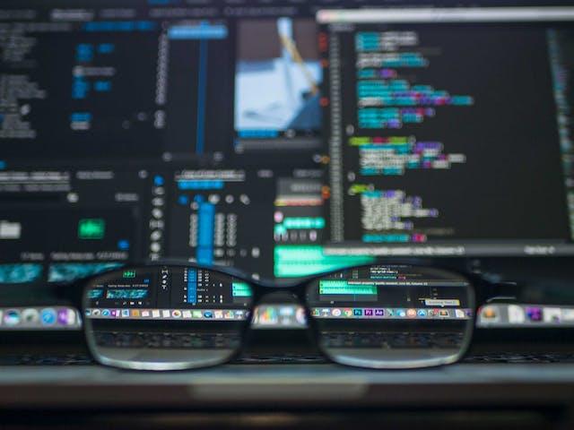 10 programas en Python: ¿Qué serían estas grandes marcas sin este lenguaje de programación?