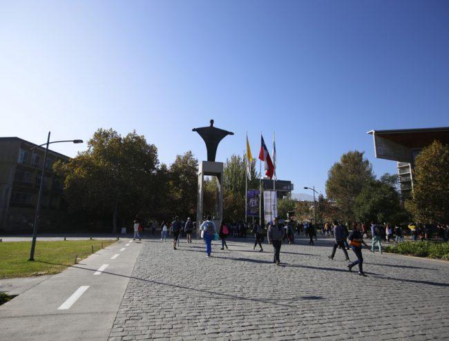 Ranking QS sitúa a la UC entre las mejores universidades del mundo en 31 disciplinas