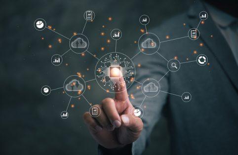 10 formas en que la pandemia cambió la transformación digital