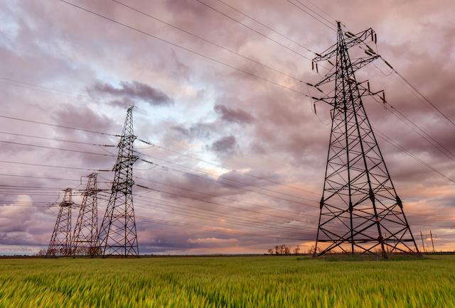 Ingeniería UC advierte sobre un posible déficit de energía eléctrica desde 2035 por cambio climático