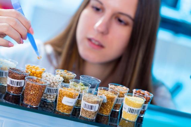 Nestlé, Pontificia Universidad Católica y Universidad de Chile presentan Diplomado de Innovación en Alimentos 2021