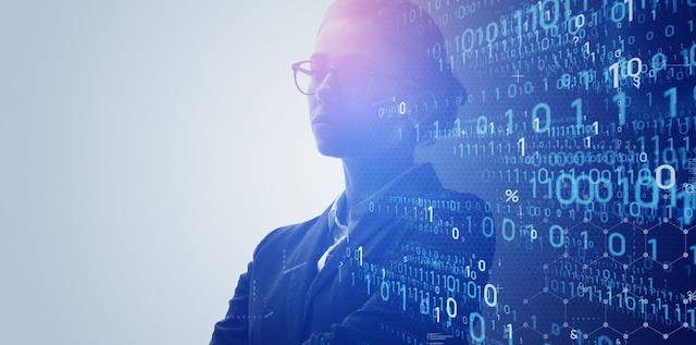 Hoja de ruta para una transformación digital exitosa