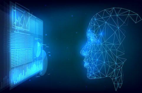 La importancia de alcanzar consensos en las prácticas éticas de la Inteligencia Artificial
