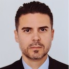 José Enrique de Velasco
