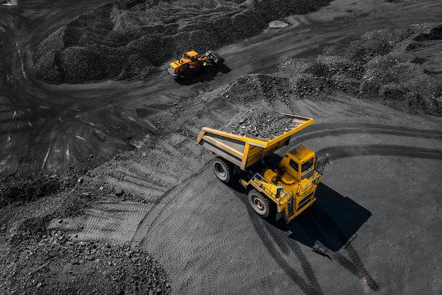 Industria del hidrógeno podría superar a la minería en empleos y exportaciones