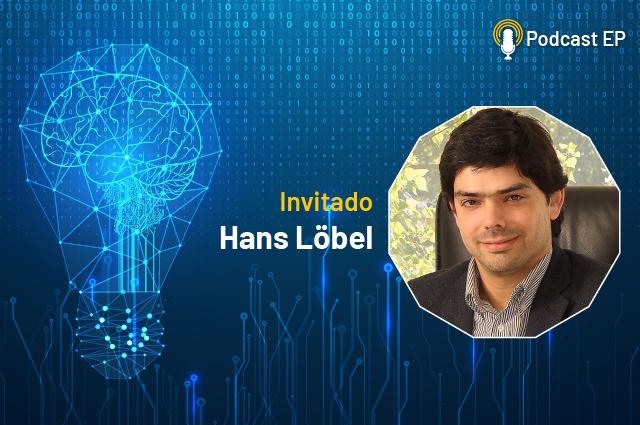 Podcast – Episodio 1: Inteligencia Artificial y Ciencia de Datos