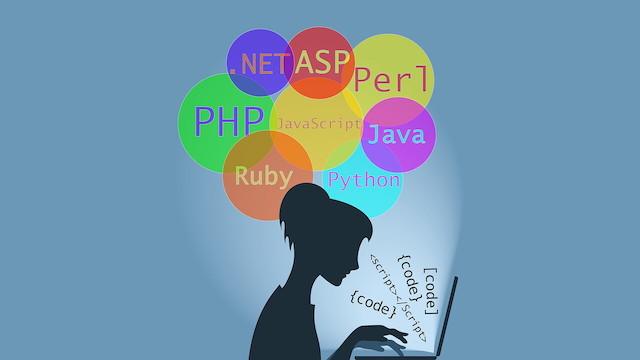 «Aprende Python» es la conclusión que el IEEE extrae de su ranking anual de lenguajes de programación