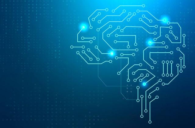 Investigadores del IMC integran nuevo centro de excelencia dedicado a la inteligencia artificial