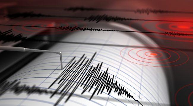 Astrofísica chilena crea innovador modelo de predicción de riesgo sísmico