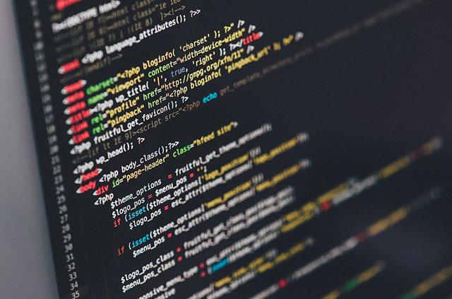 La ciencia de datos se transforma en una carrera académica en Chile